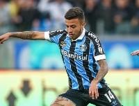 Matheus Henrique surpreende gremistas com declaração sobre jogar na Europa