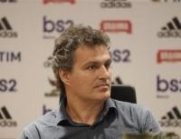 Fla aceita vender atacante por R$ 51 milhões e Bruno Spindel aguarda proposta