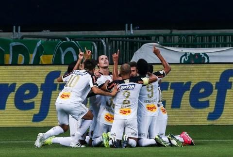 Brasileirão | Corinthians x Sport: como, quando e onde assistir o jogo |  Bolavip Brasil