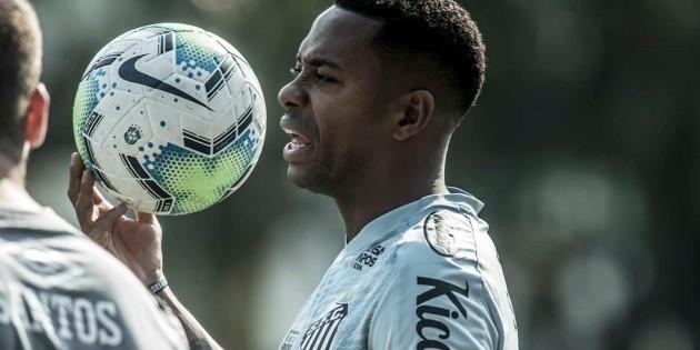 Robinho: caso de estupro do jogador de futebol