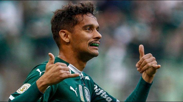Palmeiras planeja mais de 10 retornos para duelo da 1ª decisão na Libertadores