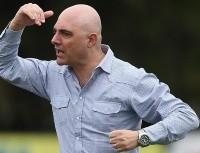 Galiotte bate o martelo envolvendo negociações e Libertadores