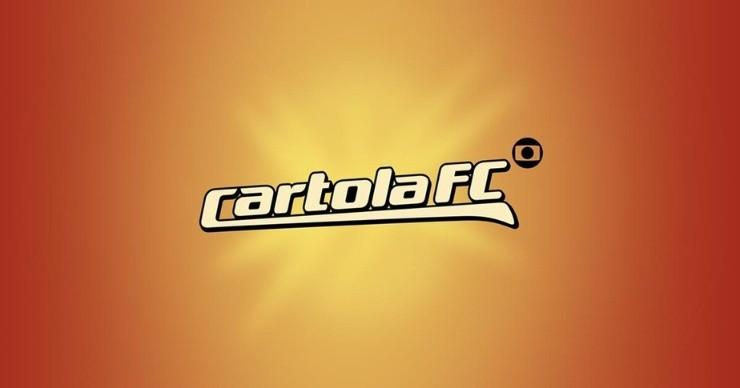 Como escalar seu time no Cartola . (Foto: Cartola FC / ge)