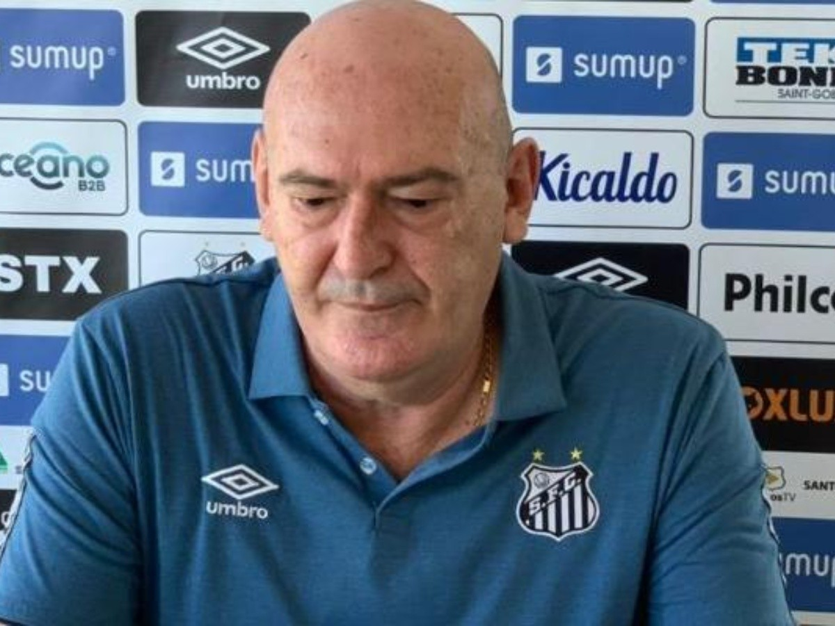 foto coletiva presidente 100 dias crop1629338302188.jpg 524172160 | Últimas Noticias Futbol Mundial