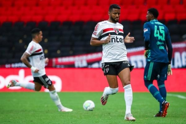 Flamengo x São Paulo   horário e em quais canais assistir ...