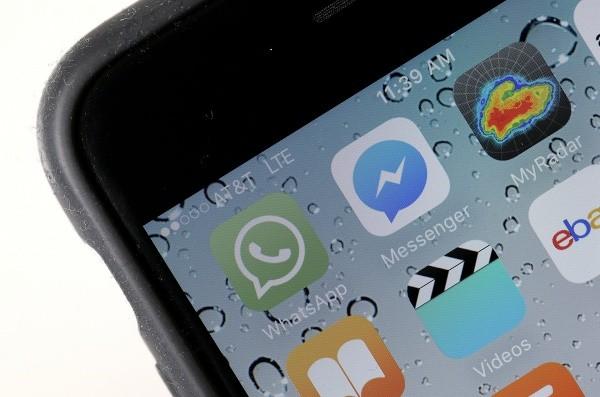 WhatsApp terá novas políticas de privacidade. (Foto: Getty Images)
