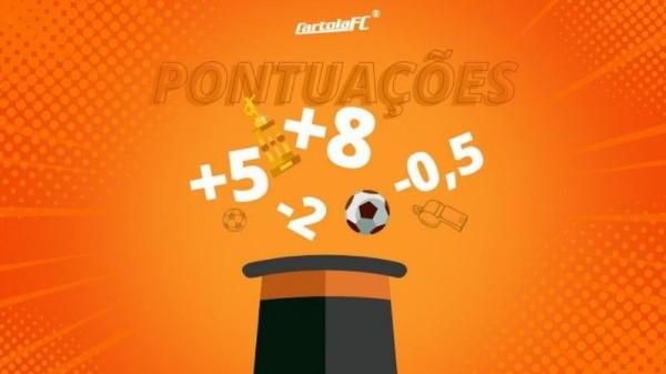 Cartola FC conta com jogadores bons e baratos. (Foto: Cartola FC)