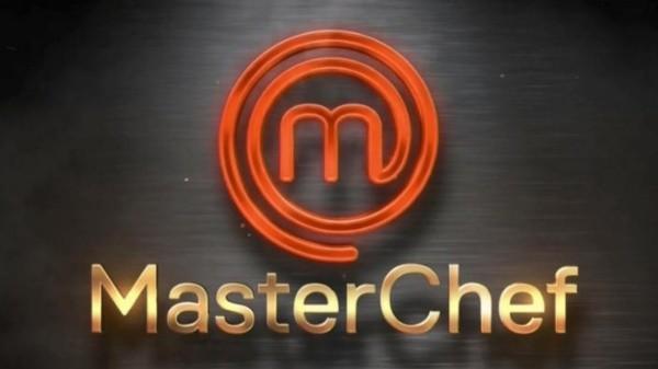 Nova temporada do Materchef começará em julho. (Foto: Reprodução Band)