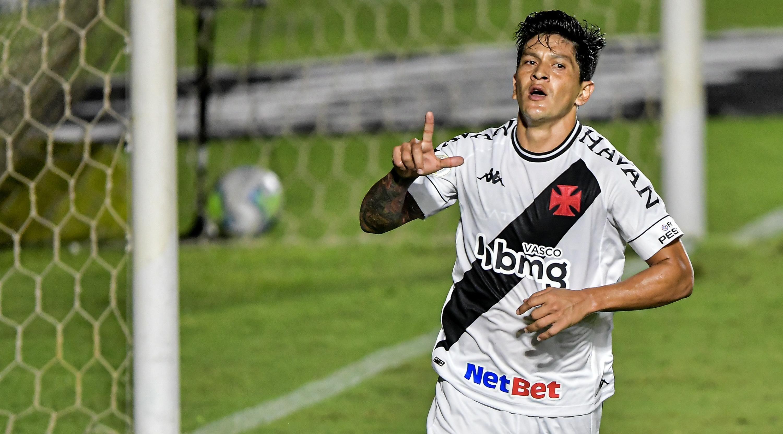 Argentino teve seu nome desejado em alguns clubes -  Foto: Thiago Ribeiro/AGIF.