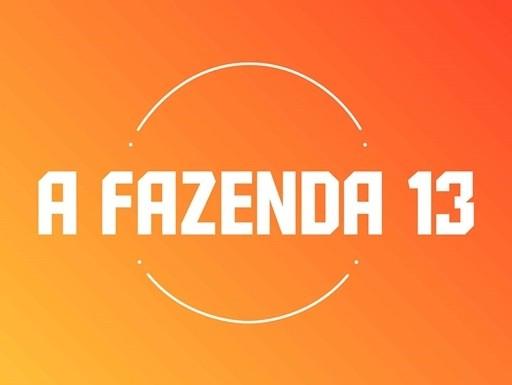 A Fazenda 13: Fecha de estreno y posibles participantes del reality.  (Foto: Reproducción)