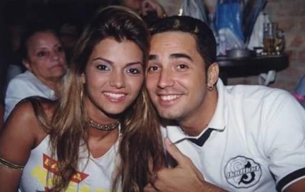 """Latino revela que compôs o single 'Tô Nem Aí' após levar um """"pé na bunda"""" de Kelly Key. (Foto: Reprodução)"""